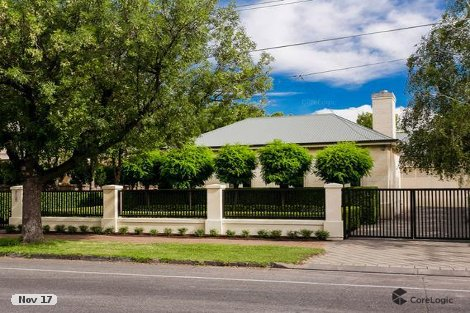 92 osmond terrace norwood sa 5067 sold prices and statistics for 105 st georges terrace