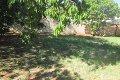 Property photo of 3 Boag Court Tennant Creek NT 0860