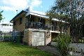 Property photo of 102 Falconer Street Southport QLD 4215