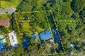 Property photo of 108 Broken Head Road Suffolk Park NSW 2481