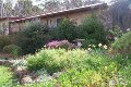 Property photo of 123 Kayena Road Kayena TAS 7270
