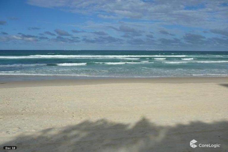 OpenAgent - 1/3277 Surfers Paradise Boulevard, Surfers Paradise QLD 4217