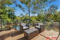 Property photo of 33 Orana Avenue Hornsby NSW 2077