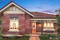 Property photo of 50 Empire Street Haberfield NSW 2045