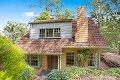Property photo of 4 Acorn Avenue Blackwood SA 5051