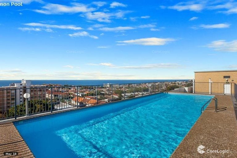 OpenAgent - 306/212-218 Bondi Road, Bondi NSW 2026