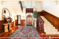 Property photo of 27 Victoria Road Bellevue Hill NSW 2023