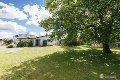 Property photo of 38 Meander Valley Road Westbury TAS 7303