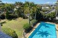 Property photo of 95 Anthony Street Ascot QLD 4007