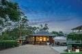 Property photo of 37 Arbour Street Bridgeman Downs QLD 4035