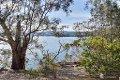 Property photo of 188 Abels Bay Road Abels Bay TAS 7112