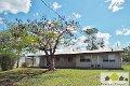 Property photo of 110 Hannah Crescent Dysart QLD 4745