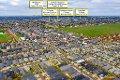 Property photo of 27 Galveston Avenue Fraser Rise VIC 3336
