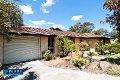 Property photo of 16 Andrews Court Padbury WA 6025