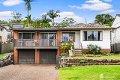 Property photo of 27 Buwa Street Charlestown NSW 2290