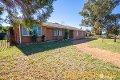 Property photo of 188 Murgah Street Narromine NSW 2821