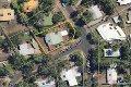 Property photo of 17 Enterprise Street Anula NT 0812