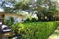 Property photo of 105 Fourth Avenue Narromine NSW 2821