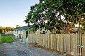 Property photo of 22 Bellamy Street Acacia Ridge QLD 4110
