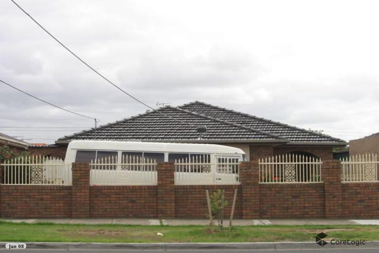OpenAgent - 42 Biggs Street, St Albans VIC 3021