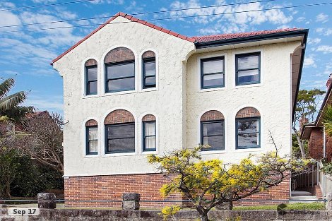 Mclean Road Canning Vale Property Value