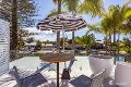 Property photo of 20 Mossman Court Noosa Heads QLD 4567