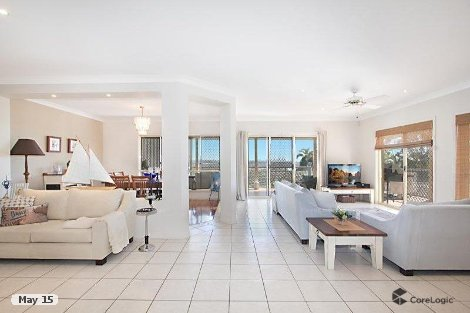 22 tanjenong place burleigh heads qld 4220 sold prices and for 111 skyline terrace burleigh heads