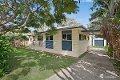 Property photo of 57 Miller Street Urangan QLD 4655
