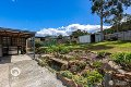 Property photo of 4650 Huon Highway Port Huon TAS 7116