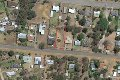 Property photo of 17 Booth Street Mount Barker WA 6324