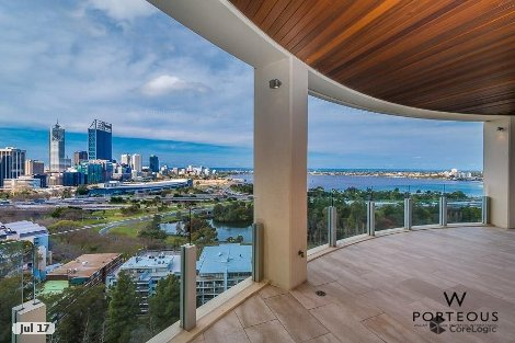 4 2 bellevue terrace west perth wa 6005 sold prices and for 18 bellevue terrace west perth