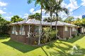 Property photo of 2 Grand Central Court Boronia Heights QLD 4124