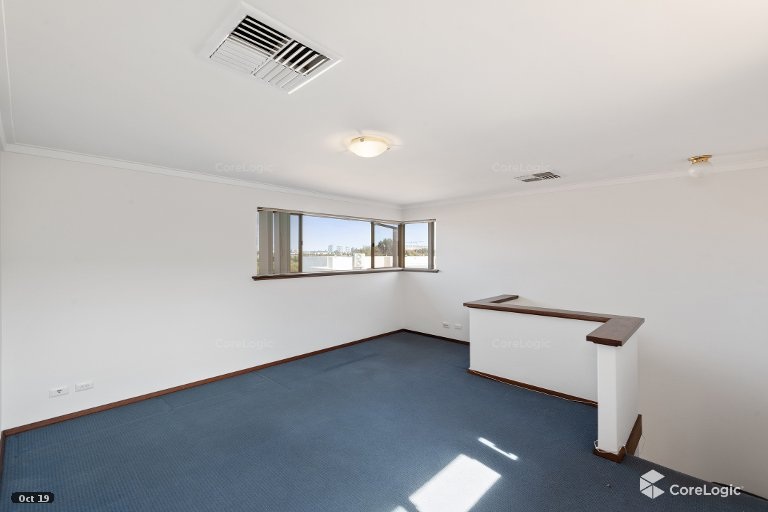 OpenAgent - 138A Joel Terrace, Mount Lawley WA 6050