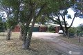 Property photo of 19 Kayena Road Kayena TAS 7270