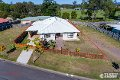 Property photo of 17 Gallipoli Court Caboolture South QLD 4510