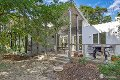Property photo of 23 Lavender Farm Road Woodend VIC 3442