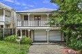 Property photo of 5 Melbourne Avenue Camp Hill QLD 4152