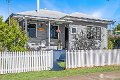 Property photo of 6 Farquharson Street Harristown QLD 4350