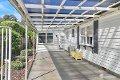 Property photo of 11 Seventh Avenue New Norfolk TAS 7140