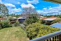Property photo of 3 Yarradale Street Newmarket QLD 4051