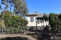 Property photo of 1 John Street Dalby QLD 4405