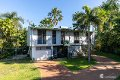 Property photo of 37 Parer Drive Moil NT 0810