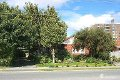 Property photo of 314 Harborne Street Glendalough WA 6016