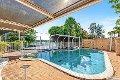 Property photo of 79 Bollard Circuit Clear Island Waters QLD 4226