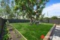 Property photo of 4 Rippon Avenue Dundas NSW 2117