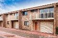 Property photo of 19/8 Wallace Street Swansea NSW 2281