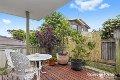 Property photo of 4/4 Kingsley Avenue Ulladulla NSW 2539