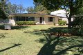 Property photo of 8 Wheeler Street Chinchilla QLD 4413