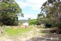 Property photo of 236 Princes Highway Ulladulla NSW 2539