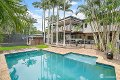 Property photo of 40 Folkstone Avenue Albany Creek QLD 4035